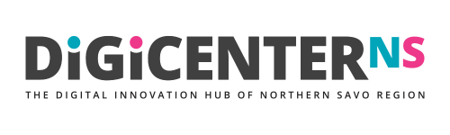Digicenter_Logo_500x150-1