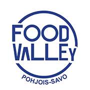 Ruokalaakso-PS-FoodValley_logo_ENG180