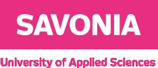 Savonia_logo_EN