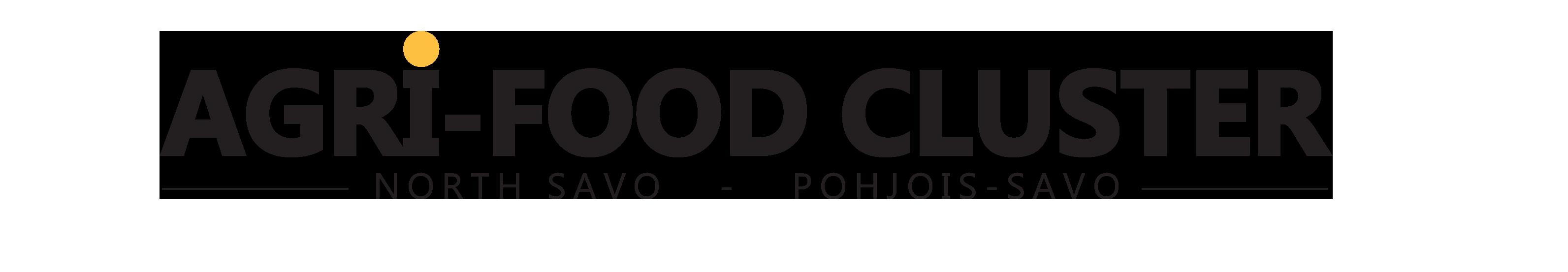 agri-food logo