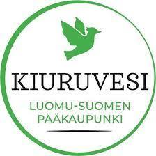 Kiuruvesi_logo