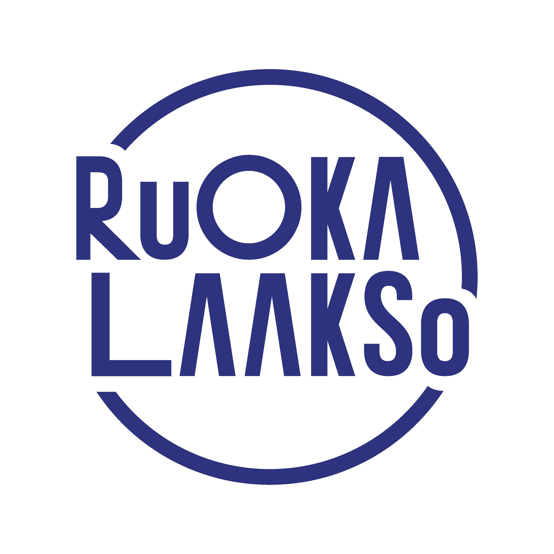 Ruokalaakso_logo_sininen