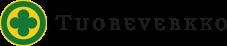 Tuoreverkko_logo
