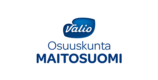 logo-maitosuomi