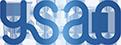 logo_YSAO