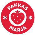 pakkasmarja_logo_www