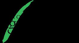 proagria-ita-suomi_logo