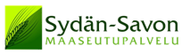 sydänsavon maaseutupalvelut_logo