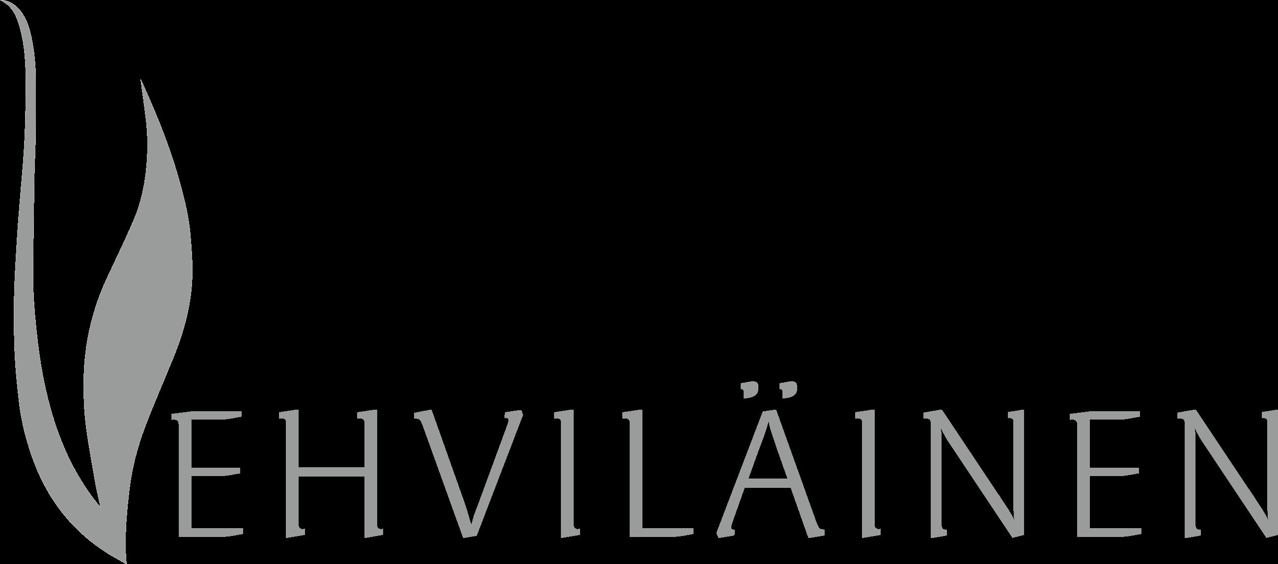 vehvilainen_logo-trans