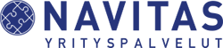 Navitas_logo