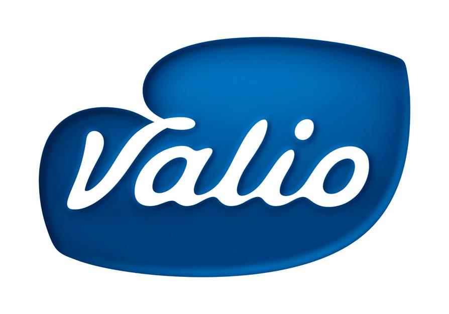 VALIO_logo_RGB53mm