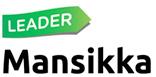 mansikka-logo